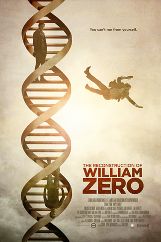 William Zero